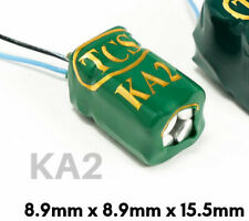 TCS 1456 KA2 Keep Alive Device   NEW SIZE  TRAIN CONTROL SYSTEMS - MODELRRSUPPLY