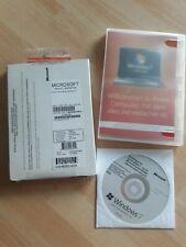 Microsoft Windows 7 Ultimate 64Bit, OEM, Bestzustand!