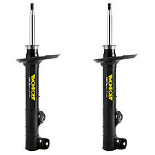 Fits Ford Focus MK3 Saloon Genuine Monroe O.E Spectrum Front Shock Absorbers