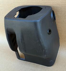 Toyota alphard ANH20 Steering Column Cover Trim Bezel oem jdm used  45287-58011