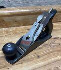 Vintage, Stanley Handyman Smooth Bottom Bench Wood Plane