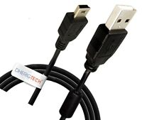 Sony DCR-HC37 HC39 HC40 CAMERA USB DATA SYNC CABLE / LEAD FOR PC AND MAC