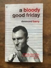 A bloody good Friday 1977 skinheads ska Two Tone Skins Boot Boys