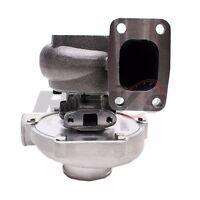REV9 13-19 CADILLAC ATS I4 2.0L TURBO BOLT ON ALUMINUM INTERCOOLER 29X17 600HP