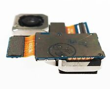 BRAND NEW Genuine Samsung Galaxy S7 Active G891A G891 Back Main Camera Module US
