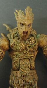 MARVEL LEGENDS CUSTOM GROOT