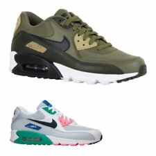 sports shoes b6b8c c0a16 Nike Air Max 90 Athletic Shoes for Men for sale   eBay