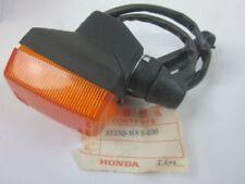 Honda XL 600 LMF intermitentes vo. li. 33350-mk5-600