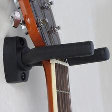 Fama pad chitarra gancio a muro violino erhu gancio per chitarra WQC