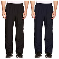 Under Armour Mens Woven Logo Training Pant SM - Tracksuit Trousers Track Bottoms