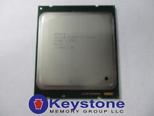 Intel Xeon E5-2687W SR0KG 3.1GHz 8 Core LGA 2011 CPU Processor *km