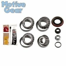 """MOTIVE GEAR R9.75FRLT - Bearing Kit Ford 9.75"""" (12 Bolt); Late Style Case - From"""