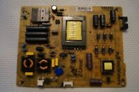 "PSU POWER SUPPLY BOARD 17IPS71 23264724 FOR 42"" LUXOR LUX0142003/01 LED TV"