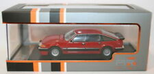 Voitures miniatures IXO cars