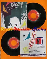 LP 45 7'' JANET JACKSON Nasty You'll never find 1986 italy A&M  cd mc dvd vhs