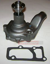 Water Pump for WHITE OLIVER 55 66 77 550 660 770 O-C6 CASTING# 0080257 180060
