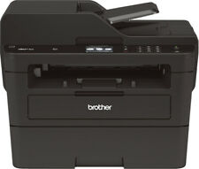 Brother MFC-L2750DW 4in1 Multifunktionsdrucker WLAN NFC USB 2.0 BRANDNEU