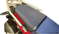 AFRICA TWIN CRF1000L ADVENTURE SPORTS DCT 18-19 TRIBOSEAT GRIPPY PASSENGER COVER
