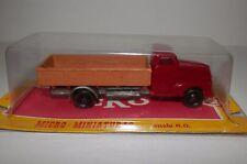 EKO HO Scale Pickup Truck #2013 NIP