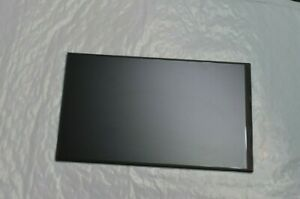 OEM Amazon Kindle Fire HD 8 8th gen tablet  L5S83A  LCD SCREEN REFURBISHED