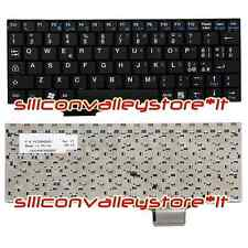 ITALIAN KEYBOARD FOR ASUS EEEPC EEE PC 700 701 900 901