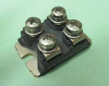 IXYS DSS 2X41-01 A  Power Schottky Rectifier