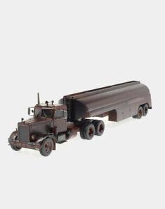 1/43 USA  American Trucks  - Peterbilt 281 DUEL   👀