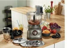 SilverCrest  Food Processor  1000W