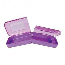Rotary Cutter Case   PB-RC