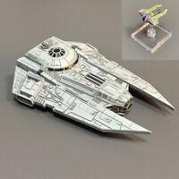 VT-49 Decimator & M3-A Intercept Star Wars X-Wing Miniatures - Galactic Empire