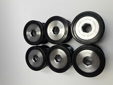 Alternator Clutch Pulley INA ORIGINAL  FORD /FOCUS /FIESTA 1.6 2011  10A352-AA
