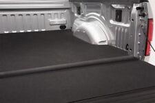 """Truck Bed Mat-LT, 61.7"""" Bed, Fleetside Bedrug IMB15CCS"""