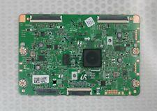 T-Con Board BN41-02481A aus Samsung UE49K6300