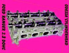 Ford Mazda 2.3 2.0 Auxiliary Shaft Distributor Drive 2.3L 2.0L OMC