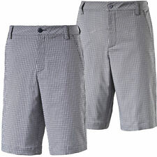 PUMA Polyester Big & Tall Shorts for Men