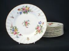 Minton Marlow - 2 x Side Plates - choose 2, 4, 6, 8 or 10    *more items in patt