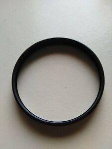Leica Leitz Filteradapter 14161 Canada für Serie VII