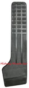 Accelerator Pedal Pad 67-70 Chevy GMC Truck C10 Blazer K10 Suburban