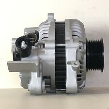 Alternator To Honda Civic 1.8L 8TH GEN 02/2006-2007-2008-09-2010
