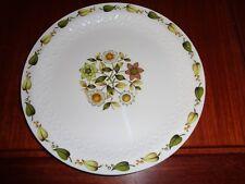 Alfred Meakin Salad Breakfast Or Side Plate Floral Design MEADOW SWEET