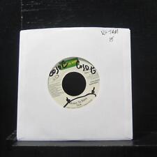 "T.O.K. - Money To Burn / Buy Out 7"" VG+ KLPD1505-3 Vinyl 45 2001 K.Licious Music"