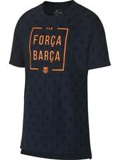 Nike XL France Dri-fit Training Shirt Jersey Football Soccer CALCIO Nes