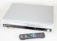 Panasonic DMR-EX99V DVD-Recorder Festplatten  HDD Videorecorder - TOP Zustand