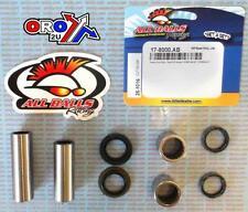 Honda CR80R CR80RB 1996 - 1997 All Balls Swingarm Bearing & Seal Kit