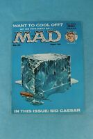 VINTAGE 1959 #49 MAD MAGAZINE COMIC *excellent condition*