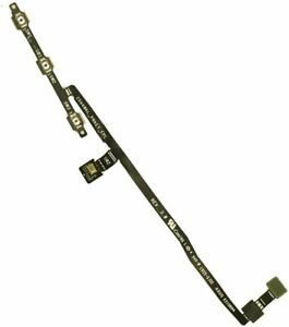 On Off Power & Volume Button Flex Cable for Asus ROG Phone II 2 ZS660KL