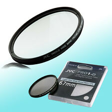 67mm Ultra Thin Pro1-D CPL Circular Polarizer Filter Lens 1.1mm Glass 3mm Frame