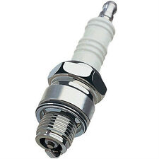 New Champion CJ7Y (853) Copper Plus Small Engine Spark Plug, Pack of 1