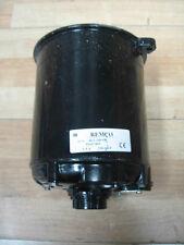 Remco Motor 60-2-250-OB  53167-803  220/240V