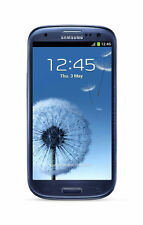 SPARE Samsung Galaxy S III GT-I9300 - 16GB *FAULTY FRONT SCREEN* Smartphone